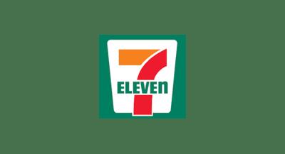 7eleven_logo 460x250_Transparant backgroud