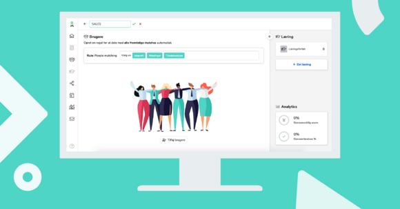 learningbank sharing learning