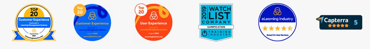badges-bundle sept 2021
