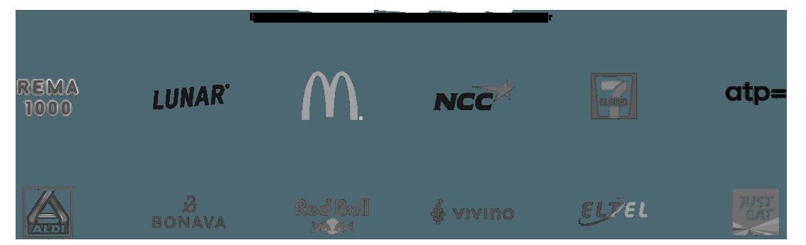 customer logos_SWE