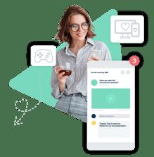 platform_employee-engagement (1)