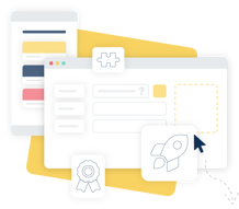 platform_learning-content (1)