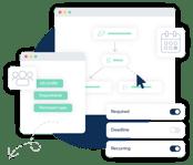 platform_learning-journey (1)