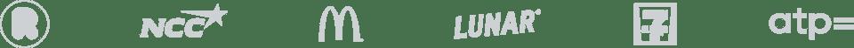 platform_logos