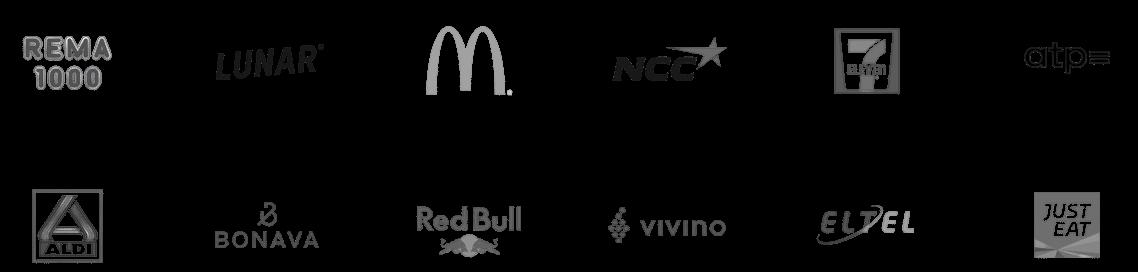 customer logos_no text