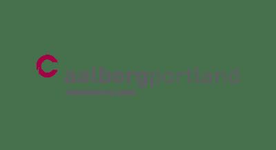 AalborgPortland_logo 460x250_Transparant backgroud
