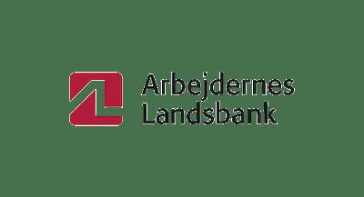 Arbejdernes_landsbank_logo_460x250_Transparant backgroud