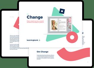 Change_Contact DK