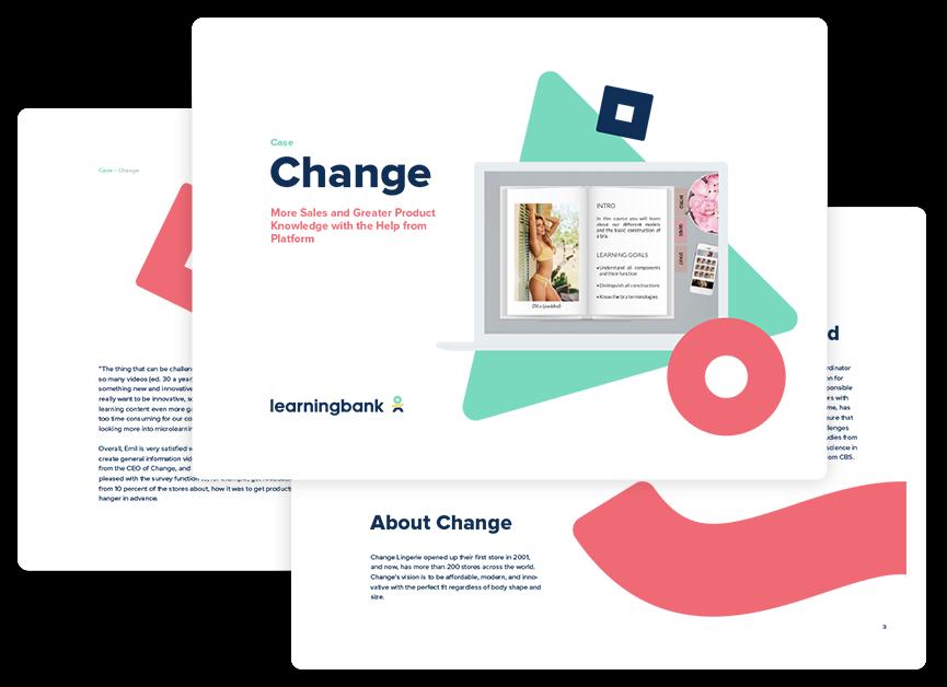 Change_Contact ENG