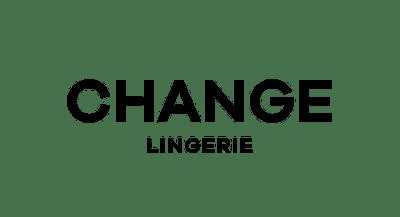Change_logo 460x250_Transparant backgroud