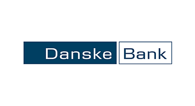 DanskeBank_logo 460x250_Transparant backgroud