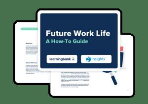future-worklife-cover-temporary