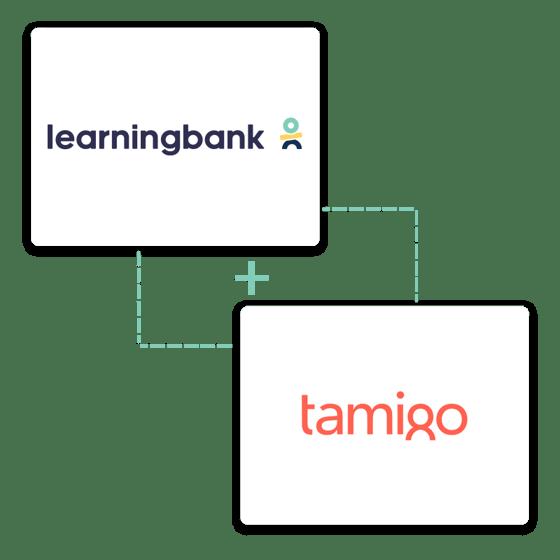 LB_TAMIGO_INTEGRATIONS