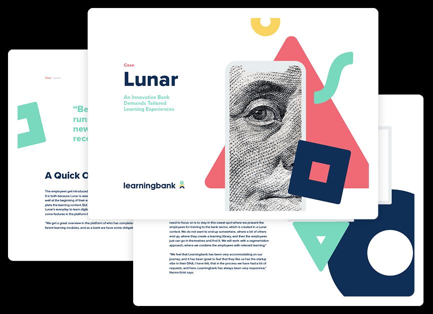 Lunar_coverEN (1)