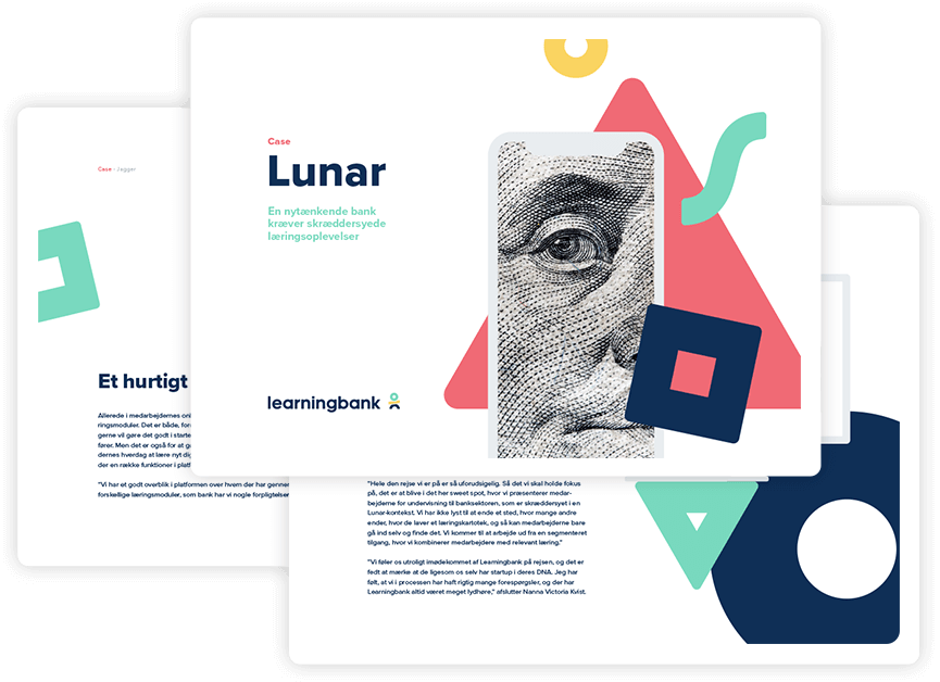 Lunar_covertDA (1)