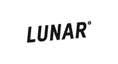 Lunar_logo 460x250_Transparant backgroud