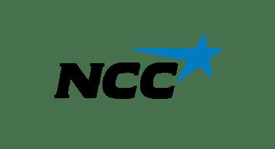NCC_logo 460x250_Transparant backgroud