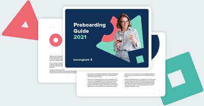 Preboarding_guide_202_featured