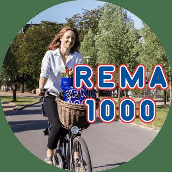 Rema 1000 (1)