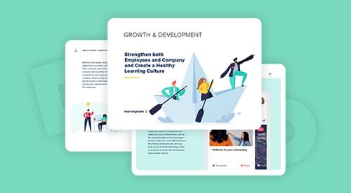 Gowth_and_development_e-book