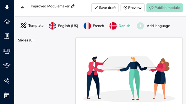 blog_modulemaker_facelift