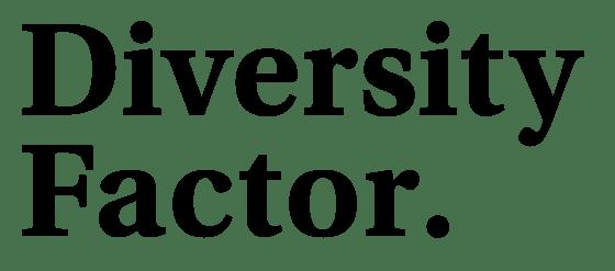 diversityfactor-logo