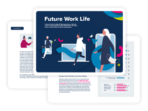 future-worklife-cover