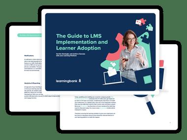 learner_adoption_nobackground