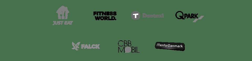 logos_services