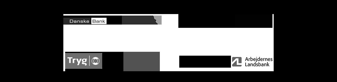platform_logos-3_financial