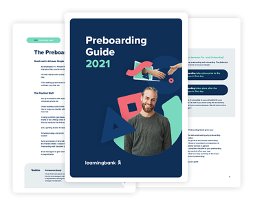 preboarding_guide_2021_sign-up