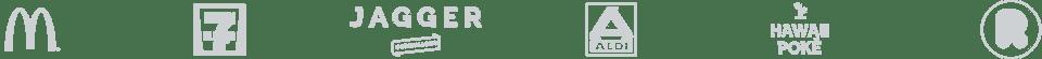 retail_logos